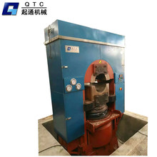 3000T Hydraulic Wire Rope Swaging Press Machine