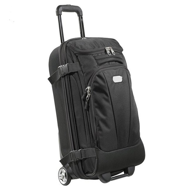 Low price hot sale brand trolley luggage