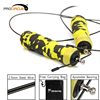 Newly Arrived Fashionable Sweatband PP Skipping Rope Set