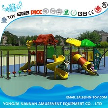 TUV Certificated China Indoor Playground Equipment/little kids playground slide/indoor playsets for kids