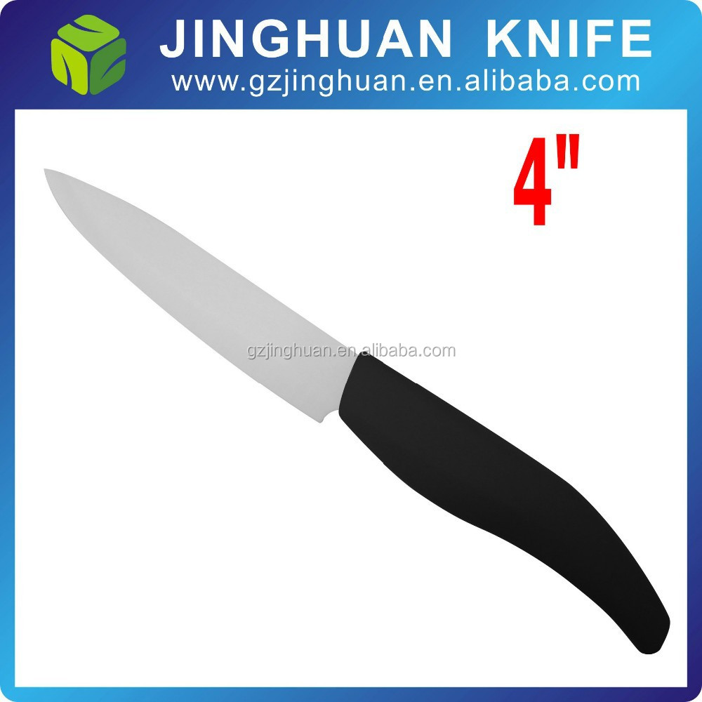 2014 Hot selling ceramic knife with distributor price