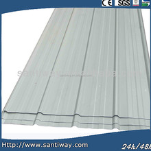 cheap roofing materials made in china