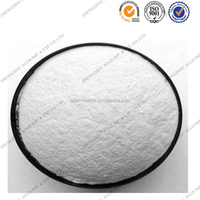 90% textile raw chemical Sodium Hydrosulfite for vat dyeing