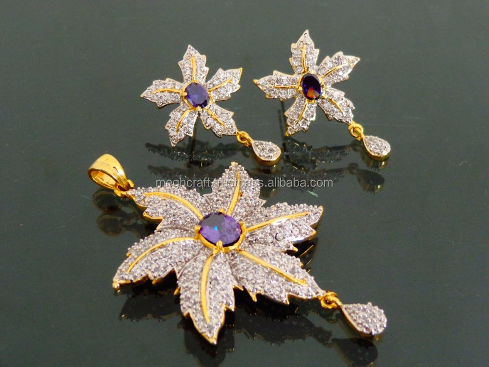 Diamond Handmade Jewelry Wholesale Handmade Jewelry Suppliers Alibaba