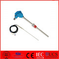 sheath thermocouple mi thermocouple temperature sensor