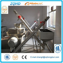 HD flour mill machines, pizza flour mill, canadian flour mill