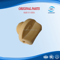 HIGH QUALITY AUTO PARTS CHERY 372-1003090 COVER - OIL TANK CAP