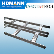 construction material cable ladder iron weight calculator manufacturers