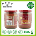 Best quality bottle 230g superior Garlic Sauce price