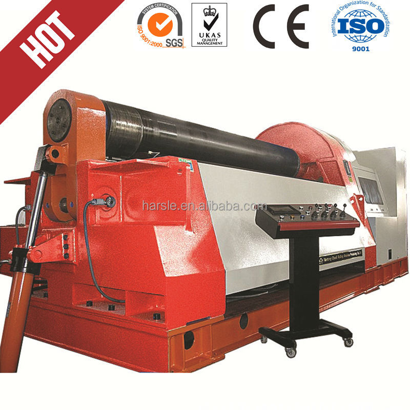 for making grinding steel ball skew rolling mill skew rolling <strong>machine</strong>