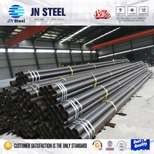 online shop india black steel pipe cut to size l80 13cr casing welded iron steel pipe