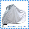 Heated Protection Polyester Motorcycle Cover