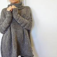 B31314A Latest designs women Sweater casual plus size Women long sweaters