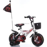 OEM ODM available kids bicycle cycle price /good quality kids bicycle bike/kids chopper bicycle children