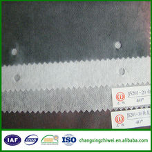 Best Sales Factory Directly Provide Fabric Cotton Wholesale Calico