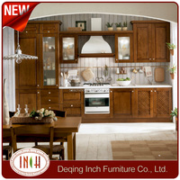Standard America home durable kitchen cabinet parts direct