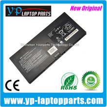 14.8V 41Wh Rechargeable bateria para notebook HSTNN-SB0H for HP backup original battery