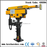 Automatic Hot Chamber Fetch Machine Made In China