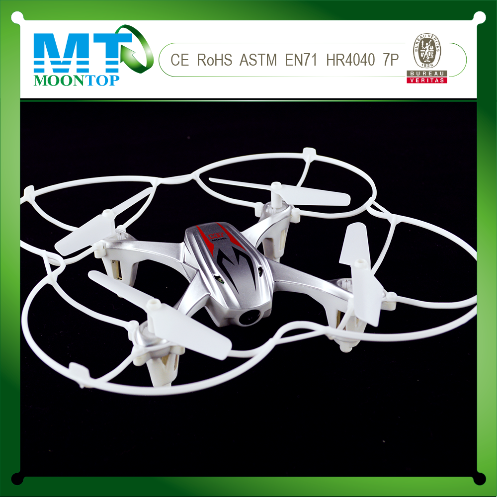 Hot selling professional quad copter drone, quad copter drone with camera