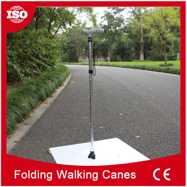 Time Delivery Customized top sell wooden crutches
