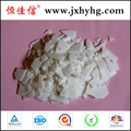 chemicals powder flake granule type polyethylene wax Pe wax used in road marking