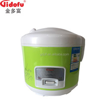 Living tech magic universal Japanese heating element commercial size national price electric mini rice cooker
