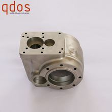 small planetary gearbox for tractor small engine gearbox