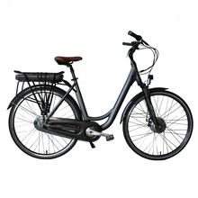 Cheap wholesale electric fixed gear bike bicycle factory