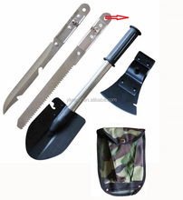 Military camping hiking gear kit <strong>tools</strong>