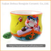 Make In China 3D Cartoon Cute
