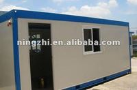 houses prefabricated homes