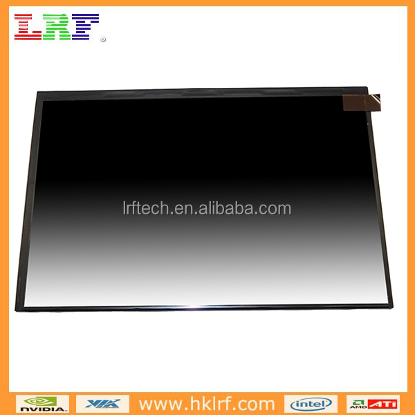 "New 10.1"" BP101WX1-210 TFT LCD LED Screen Replacement Panel"