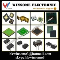 ELECTRONIC COMPONENTS;Harddisk;Filter;Switch;IC socket;Battery;Buzzer;Sensor;Lamp;Fuse;Litteifuse;All series in stock