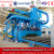 Steel plates shot blasting machine /shot blaster/sand blast machine/wheelabrator