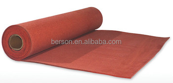 tennis court flooring material/tennis court surface , different from cheap linoleum flooring rolls/cheap outdoor flooring
