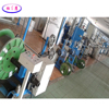 /product-detail/fiber-cable-ftth-sheath-extruder-making-machine-60754258551.html