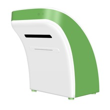 Automatic Energy Efficient Electric Hand Dryer