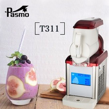 pasmo T311 small slush machine for home