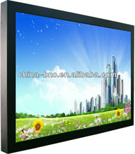 65inch cheap touch screen all in one pc white board price