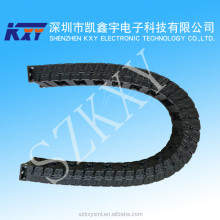 SMT pick and place machine CM602 Y-axis tank chain/cable bear N510009023AA