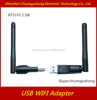Alibaba China Supplier 2016 Trending Products 150Mps USB Wifi Adapter android with 802.11n (SL-1506N)