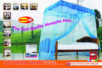 King Size Mosquito nets