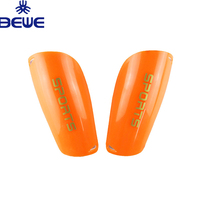 China supplier wholesale cheap soccer shin guard