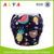 Alva New Fruits Pattern Reusable Baby Swimming Wear Swimming Diaper