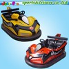 hitting balls & drifting new design amusement park battery bumper car prices
