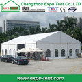 High quality 15*20m Malaysia Beach wedding tent