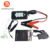 5400mAh 19.98Wh car battery charger battery power booster pack powerbank jump starter