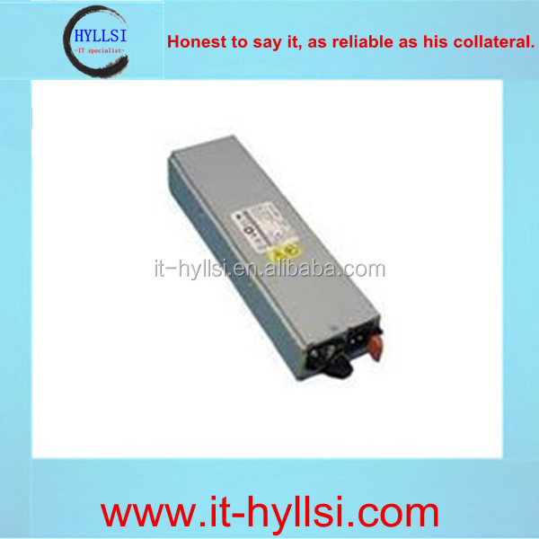 60Y0327 Redundant heat plug power supply (3 or 4 power supply) For X3690 X5 for ibm