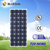 where to buy 100 w solar panel 12V for home?