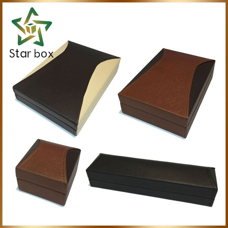 fast shipping velvet jewelry gift boxes small jewelry box
